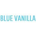 Blue Vanilla Discounts