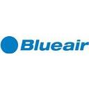 Blueair Discounts