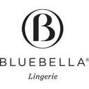 Bluebella Discounts