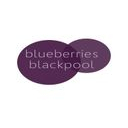 Blueberries Discounts