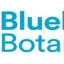 Bluebird Botanicals Discounts