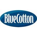 BlueCotton Discounts
