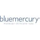 Bluemercury Discounts