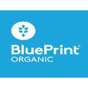 BluePrint Discounts