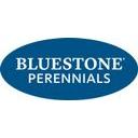 Bluestone Perennials Discounts