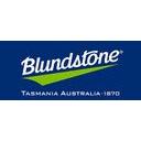 Blundstone Discounts