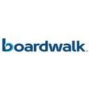 Boardwalk Discounts