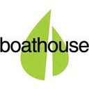 Boathouse Discounts