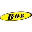 B.O.B. Gear Discounts