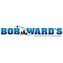 Bob Ward's Discounts
