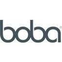 Boba Discounts