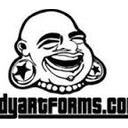 Body Art Forms Discounts