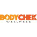 BodyChek Wellness Discounts