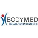BodyMed Discounts