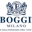 Boggi Milano Discounts