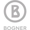Bogner Discounts