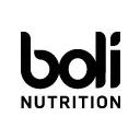 Boli Nutrition Discounts