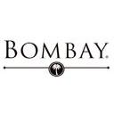 Bombay Company Discounts