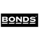 Bonds Discounts