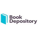 Book Depository Discounts