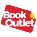 Book Outlet CA Discounts