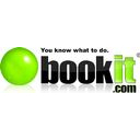 BookIt Discounts