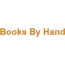 Books By Hand Discounts