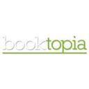 Booktopia Discounts
