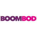 Boombod Discounts