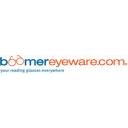 Boomer Eyeware Discounts
