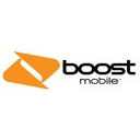 Boost Mobile Discounts