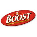 BOOST® Discounts