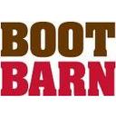 Boot Barn Discounts