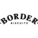 Border Discounts