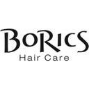 Borics Discounts