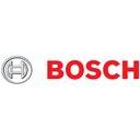 Bosch Discounts