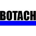Botach Discounts
