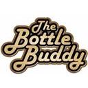 Bottle Buddy Discounts