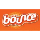 Bounce Discounts