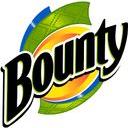 Bounty Discounts