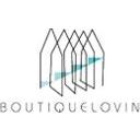 Boutique Lovin Discounts