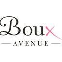Boux Avenue Discounts