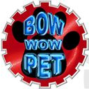 Bow Wow Pet Discounts