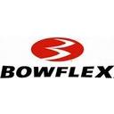 Bowflex Discounts
