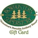 Bowhunters Superstore Discounts
