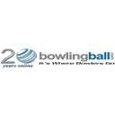 Bowlingball.com Discounts