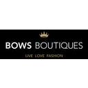Bows Boutiques Discounts