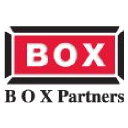 Box Partners Discounts