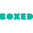 Boxed Discounts