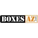 BoxesAZ.com Discounts